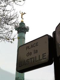 2005_04_camille_gabriel_bastille_084_1_1