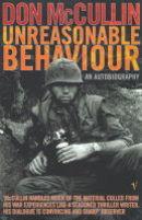 Unreasonable_behaviour_3