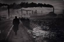 West_hartlepool_1963_2