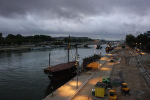 Paris_petit_matin