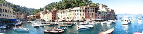 Portofino_2