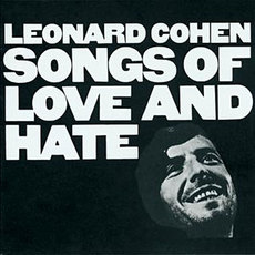 Cohen_songs_of_love_and_hate_2