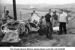 Dean_crash