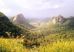 Auvergne_sanadoire