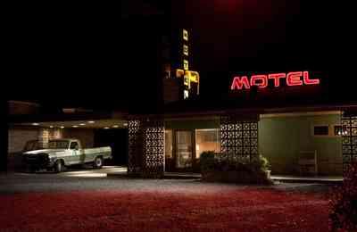 Motel_us