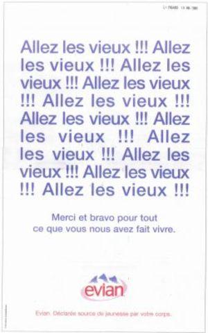 Evian_supporte_les_vieux